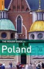 The Rough Guide to Poland - Jonathan Bousfield, Mark Salter