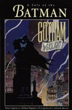 Batman: Gotham by Gaslight - Brian Augustyn, Mike Mignola, P. Craig Russell, Eduardo Barreto, Robert Bloch