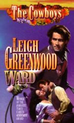 Ward - Leigh Greenwood