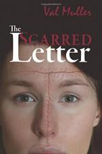 The Scarred Letter - Val Muller
