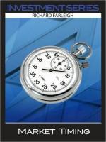 Market Timing - Richard Farleigh