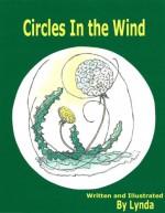 Circles In the Wind - Lynda