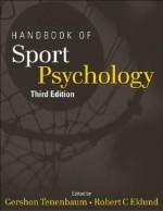Handbook of Sport Psychology - Gershon Tenenbaum