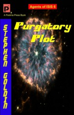 Purgatory Plot - Stephen Goldin