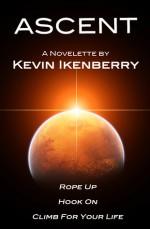 Ascent - Kevin Ikenberry