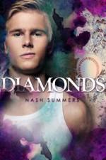 Diamonds - Nash Summers