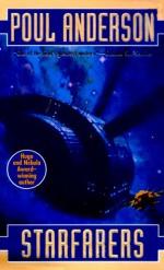 Starfarers - Poul Anderson