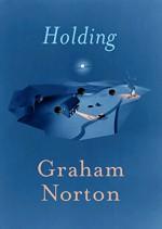 Loveland - Graham Norton