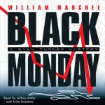 Black Monday - William Manchee