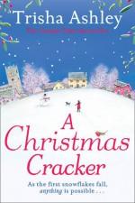 A Christmas Cracker - Trisha Ashley