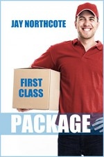 First Class Package - Jay Northcote