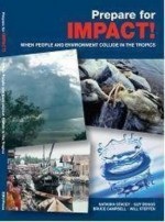 Prepare for Impact: When People and Environment Collide in the Tropics - Natasha Stacey, Bruce Campbell, Will Steffen, Guy Boggs