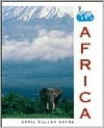 Africa - April Pulley Sayre