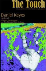 The Touch - Daniel Keyes