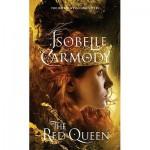 The Waking Dragon - Isobelle Carmody