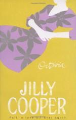 Octavia - Jilly Cooper