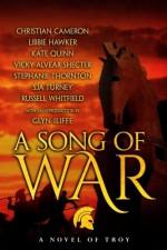 A Song of War - Kate Quinn