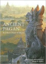Ancient Pagan - Donald Stadtner