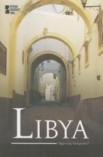 Libya - Noah Berlatsky