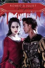 Romeo & Juliet & Vampires Paperback - August 31, 2010 - Claudia Gabel