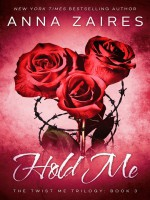 Hold Me - Anna Zaires, Dima Zales