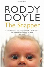 The Snapper - Roddy Doyle
