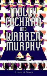 World Without End - Molly Cochran, Warren Murphy