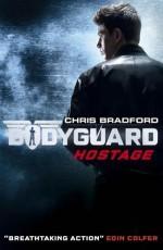 Hostage - Chris Bradford