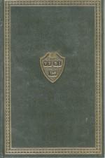 Harvard Classics Shelf of Fiction, Vol 10 (American Fiction) - Mark Twain, Nathaniel Hawthorne, Edward Everett Hale, Washington Irving, Francis Bret Harte