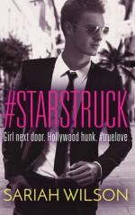 #Starstruck - Sariah Wilson