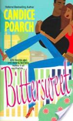 Bittersweet - Candice Poarch