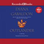 Outlander - Diana Gabaldon, Davina Porter
