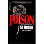 Poison - Ed McBain