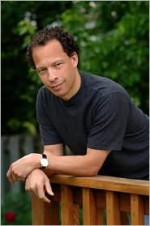 Dear Sir, I Intend to Burn Your Book: An Anatomy of a Book Burning - Lawrence Hill