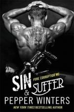 Sin & Suffer - Pepper Winters