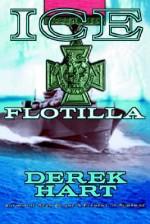 Ice Flotilla - Derek Hart