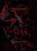 Murderland Part 1:h8 - Garrett Cook