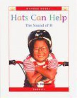 Hats Can Help: The Sound of H - Alice K. Flanagan