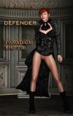 Defender: Paradigm Shift III - V.W. Singer
