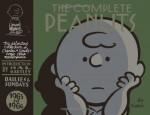 The Complete Peanuts, Vol. 8: 1965-1966 - Charles M. Schulz, Hal Hartley, Seth