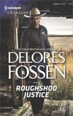 Roughshod Justice - Delores Fossen