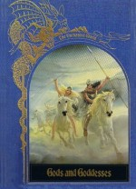 Gods and Goddesses - Time-Life Books