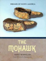 Mohawk-Northeast - Nancy Bonvillian, Frank W. Porter