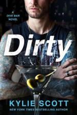 Dirty (Dive Bar) - Kylie Scott