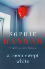 A Room Swept White - Sophie Hannah