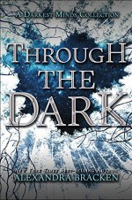 Through the Dark (A Darkest Minds Collection) (A Darkest Minds Novel) - Alexandra Bracken