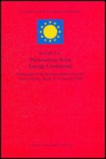 Seventh E.C. Photovoltaic Solar Energy Conference - Adolf Goetzberger