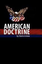 American Doctrine - Dario Lisiero