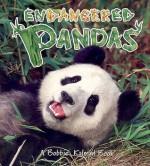 Endangered Pandas - John Crossingham
