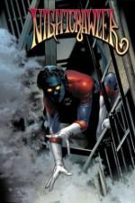 Astonishing X-Men: Nightcrawler, Volume 1: The Devil Inside - Darick Robertson, Roberto Aguirre-Sacasa